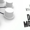 Thumbnail image for 10 Important Lessons in Data Modeling