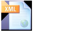 SQL XML in Oracle: Generating XML from Relational Data