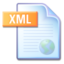 SQL XML in Oracle: Generating XML from Relational Data