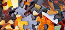 Oracle XML Object-Relational Storage